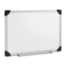 Lorell Dry Erase Board 36 x