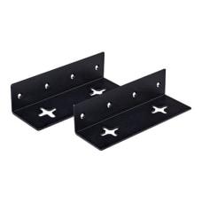 CyberPower 1UBRKT UPS Steel Bracket Kit