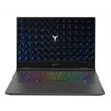 Lenovo Legion Y740 15IRHg Gaming Laptop