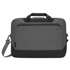 Targus Cypress EcoSmart Briefcase With 156