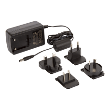 ChargeHub International Travel Adapter Kit For