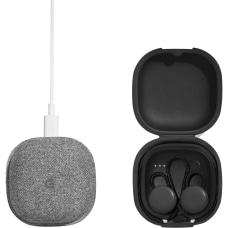 Google Pixel Buds GA00205 Earset Stereo