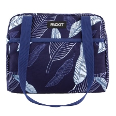 PackIt Freezable Hampton Lunch Bag 8