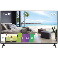 LG 32LT340C 32 LED LCD TV