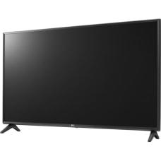 LG 49LT340C0UB 49 LED LCD TV