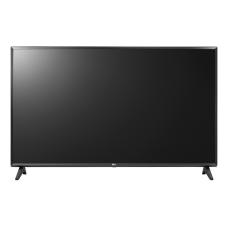 LG LT340C 43LT340C0UB 43 LED LCD