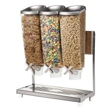 Rosseto Serving Solutions EZ PRO Dry