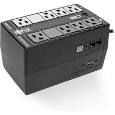 Tripp Lite 650VA 330W UPS Desktop