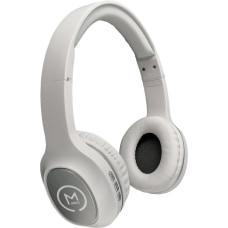 Morpheus 360 TREMORS Wireless On Ear
