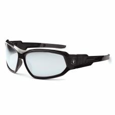 Ergodyne Skullerz Safety Glasses Loki Anti