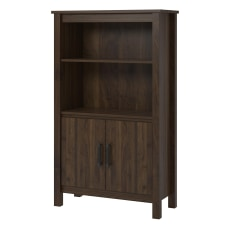 Ameriwood Home Eastwood 3 Shelf Bookcase