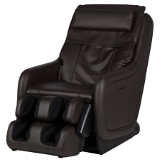 Human Touch ZeroG 50 Massage Chair
