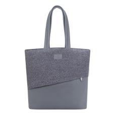RIVACASE 7991 Egmont Tweed Tote Bag