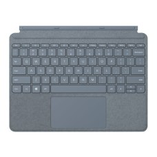 Microsoft Surface Go Type Cover Keyboard