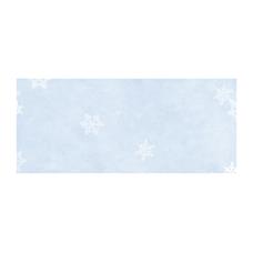 Great Papers Holiday Envelopes 10 Gummed