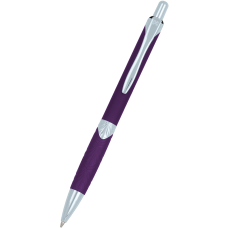 Custom Luster Softex Pen Medium Point