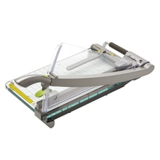 Swingline Infinity ClassicCut CL420 Acrylic Guillotine