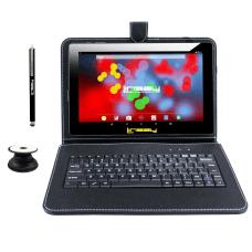 Linsay F10IPS Tablet 101 Screen 2GB