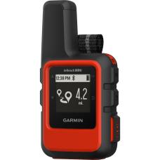 Garmin inReach Mini Handheld GPS Navigator