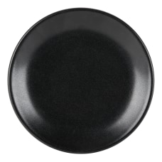 Foundry Round Coupe Plates 7 18