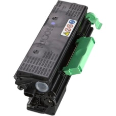 Ricoh Photoconductor unit for Ricoh SP