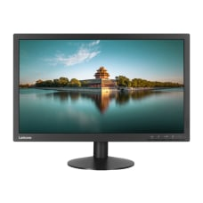 Lenovo ThinkVision T2224d 215 Full HD