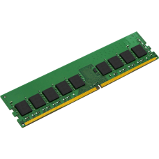 Kingston Server Premier DDR4 module 8
