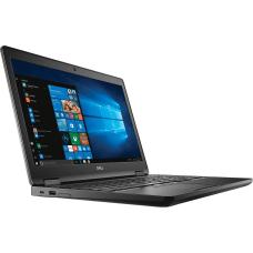 Dell Latitude 5590 Refurbished Laptop 156