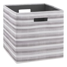 Linon Home Decor Products Emmet Storage