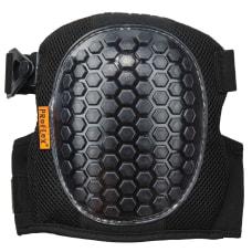 Ergodyne ProFlex Gel Knee Pads Lightweight