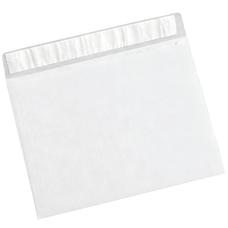 Office Depot Brand Tyvek Flat Envelopes