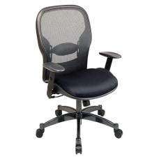 Office Star Professional Matrex Mesh Chair