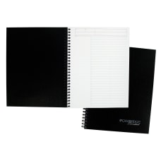 Cambridge Limited QuickNotes Action Planner Legal