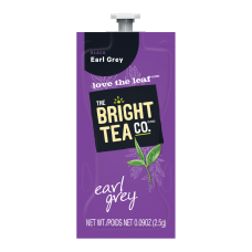 The Bright Tea Co Earl Grey