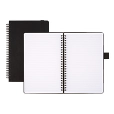Office Depot Brand Hard Cover Premium