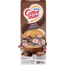 Nestl Coffee mate Liquid Creamer Caf