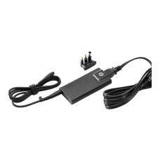 HP 65W Slim AC Adapter 5