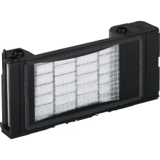 Panasonic ET ACF100 Projector dust filter
