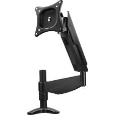 AVF Desk Mount for Monitor TV