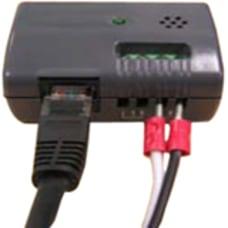 Minuteman Liquid Leak Sensor Water Detection