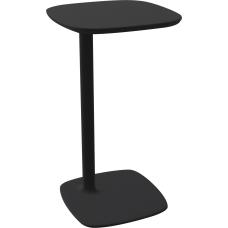 Allermuir Host End Table 23 12
