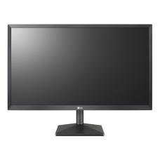 LG 22 FHD IPS Monitor FreeSync