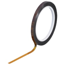 Kapton Sealing Tape 3 Core 0125