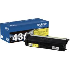Brother TN436 Series High Yield Toner