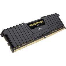 CORSAIR Vengeance LPX DDR4 module 16