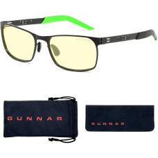 GUNNAR Gaming Glasses FPS Razer Edition