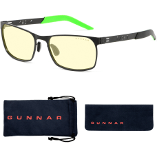 Gunnar Optiks Blue Light Blocking Gaming