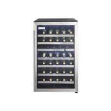 Danby 2 Zone Wine Cooler 38
