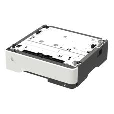 Lexmark 550 Sheet Lockable Tray 1