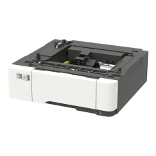 Lexmark 650 sheet Duo Tray 1